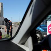 Virus: la reprise de l'épidémie en Catalogne inquiète les autorités
