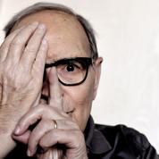 Jean-Michel Jarre, Laura Pausini, Ken Loach... Une poignée d'hommages pour Ennio Morricone
