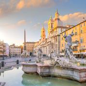 48 heures à Rome : échappée belle dans la ville éternelle