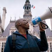Tout simplement noir de Jean-Pascal Zady : la critique la plus drôle et acide du communautarisme