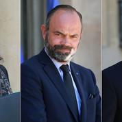 Coronavirus: l'enquête judiciaire de la CJR contre Philippe, Véran et Buzyn est ouverte