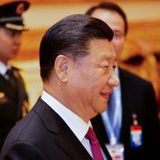 Washington demande à Pékin de libérer un professeur qui a critiqué Xi Jinping