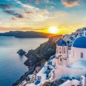 Santorin, notre guide pour profiter de la plus spectaculaire des îles grecques