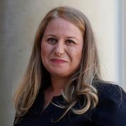 Nadia Hai, nouvelle ministre, démissionne de l'Assemblée pour bloquer son suppléant