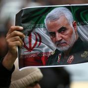 Assassinat du général iranien Soleimani: illégal et arbitraire, selon une experte de l'ONU