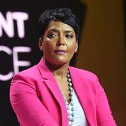 États-Unis: la maire d'Atlanta testée positive au Covid-19