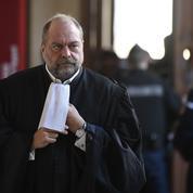 Affaire des «écoutes»: Dupond-Moretti et le barreau de Paris retirent leurs actions en justice