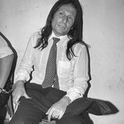 Suspension de peine refusée pour Tommy Recco, 86 ans, un des doyens des prisonniers