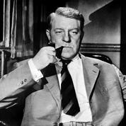 Le commissaire Maigret existait bel et bien... avant Simenon !