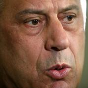 Kosovo: Hashim Thaci lundi à La Haye pour y être entendu par la justice