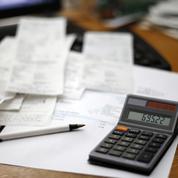 La fintech Mooncard va débarrasser les agents de l'État de la «charge mentale» des notes de frais