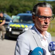 L'ex-épouse de Michel Fourniret entendue par la juge en août