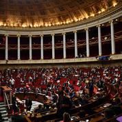Le projet de loi bioéthique de retour à l'Assemblée le 27 juillet