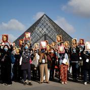 «La profession ne se relèvera pas de la crise» : les guides-conférenciers des musées dans la tourmente