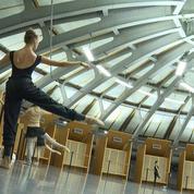 «Le saut, c'était peut-être ce qu'il y avait de plus difficile à récupérer», le ballet de l'Opéra de Paris prépare sa reprise