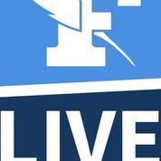 La sélection Figaro Live : les vidéos qu'il ne fallait pas manquer