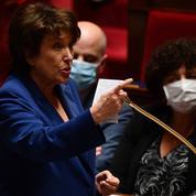 Bachelot veut «desserrer» les contraintes sanitaires sur les concerts et spectacles