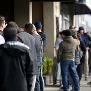 États-Unis: recul des inscriptions au chômage à 1,314 million