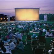 Cinéma en plein air 2020 à la Villette: le programme