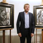 Milliardaire russe contre marchand d'art: la procédure définitivement annulée par la justice monégasque
