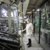 Relocaliser les importations «prioritaires» créerait des dizaines de milliers d'emplois