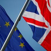 L'UE propose un fonds de 5 milliards d'euros pour absorber le choc du Brexit