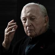 Pierre Soulages fait don d'une vingtaine d'œuvres au musée de Rodez qui lui est dédié