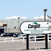 Fin des négociations du plan social chez Cargill qui compte licencier 129 salariés