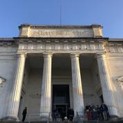 Pédophilie : le procès de l'ex-chirurgien Le Scouarnec reprogrammé fin novembre