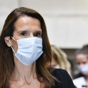 Musées, magasins, cinémas: la Belgique élargit le port obligatoire du masque