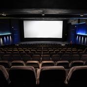 Faute de spectateurs, plusieurs salles de cinéma referment leurs portes
