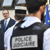 Violences à Dijon: une neuvième mise en examen