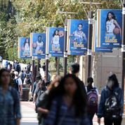 Visas d'étudiants étrangers: la Californie attaque le gouvernement en justice