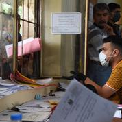 Irak: une députée décède du Covid-19, hausse de 600% des cas en juin