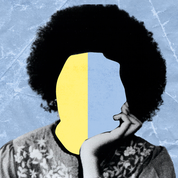 Rachel Dolezal, la militante blanche qui se faisait passer pour noire