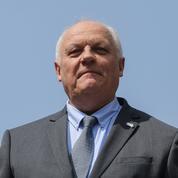 François Asselineau largement réélu à la tête de l'UPR