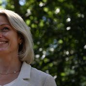 La ministre de l'Environnement assure qu'elle n'est «pas là pour faire de la figuration»