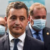 Darmanin démissionnera de son mandat de maire de Tourcoing le 14 juillet