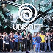 Harcèlement : trois hauts dirigeants d'Ubisoft remettent leur démission