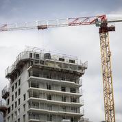 Le plan de relance comprendra entre 4 et 5 milliards d'euros pour le bâtiment