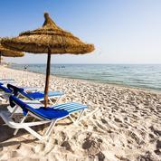 Vacances d'été 2020 et coronavirus : dans quels pays les Français peuvent-ils voyager ?