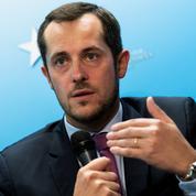 Rassemblements sans masque: Nicolas Bay (RN) veut une «règle claire»