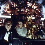 Quarante ans après, L'Empire contre-attaque retrouve la tête du box-office à la faveur du coronavirus