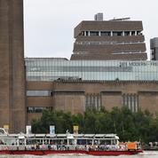 Des centaines de postes supprimés à la Tate et la National Gallery à la veille de leur réouverture