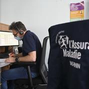 Des centres ophtalmologiques soupçonnés de fraude à l'Assurance maladie