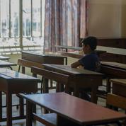 Covid-19: près de 10 millions d'enfants risquent de ne jamais retourner à l'école
