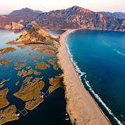 La Turquie du Nord au Sud, nos cinq plages préférées