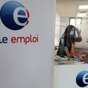 Les offres d'emploi reviennent à leur niveau d'avant-confinement