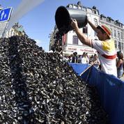 Covid-19: annulation de la Braderie de Lille prévue en septembre
