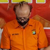 Indonésie: un Français soupçonné d'abus sexuels sur mineurs s'est suicidé, selon la police